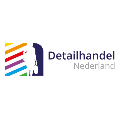 detailhandel-nederland